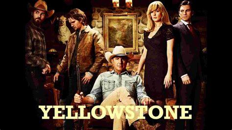 Yellowstone season 4 release date. Yellowstone Season 4 Release Date, All We Know - pt.sortie.news