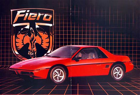 free auto repair manuals 1984 pontiac fiero electronic toll collection 1984 pontiac fiero tps auto facts org