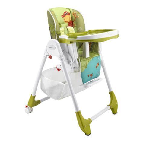 rehausseur de chaise aubert concept chaise haute multipositions de aubert concept chaises