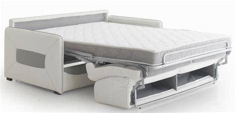 canapé lit matelas épais canap lit canap lit quotidien tissu pas cher