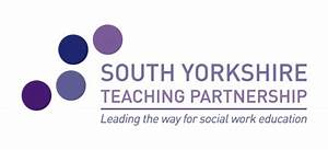 Teaching Partnerships - Children's Social Work Matters