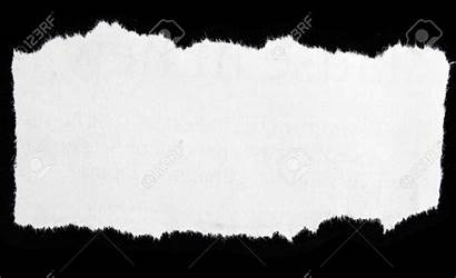 Torn Newspaper Clip Background Clipping Clipground