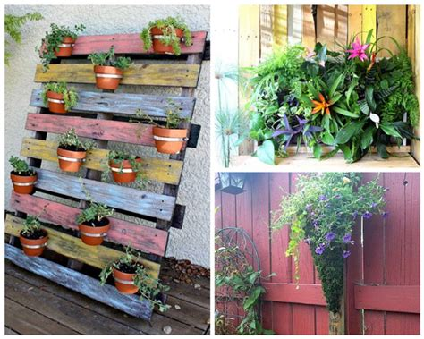 17 easy diy backyard project ideas 1 diy home