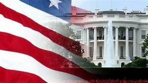Patriotic Background Images ·①
