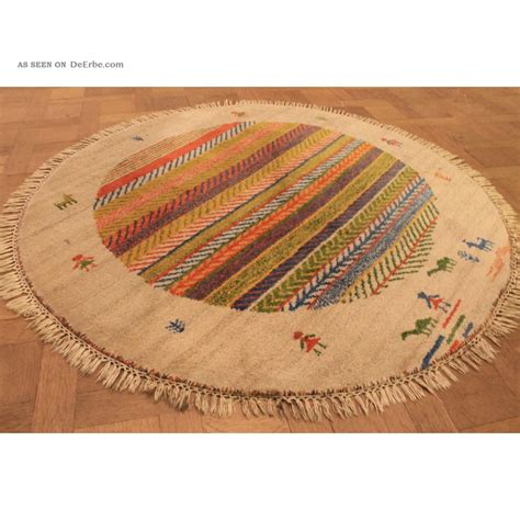 runder teppich 150 cm runder teppich 150 cm teppich rund 150 cm preisvergleiche
