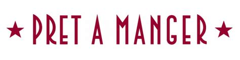 Pret A Manger - Passionate About Food: Case Study Answers ...