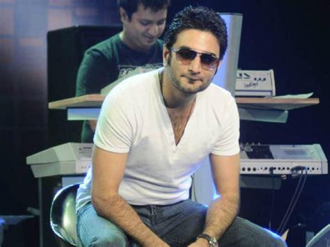 Indian Idol Junior Latest News