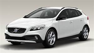 V40 Cross Country Oversta Edition : volvo v40 2e generation cross country ii 2 cross country d2 120 oversta edition neuve diesel ~ Gottalentnigeria.com Avis de Voitures