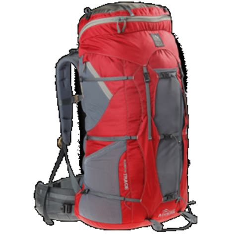 expedition pack reviews trailspace