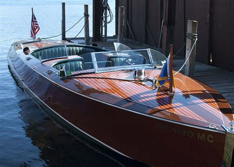 Runabout Boat Wood by Wooden Boats 1930s Runabouts For A Bodies Only Mopar Forum