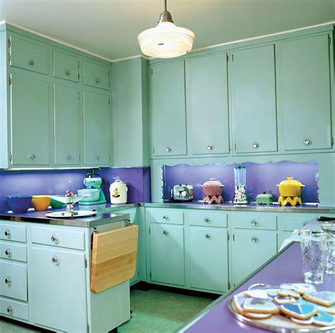 kitchen restoration design   vintage house