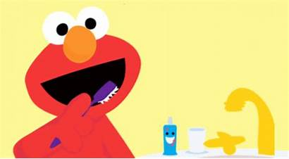 Routine Daily Autism Cards Sesame Street Flashcards