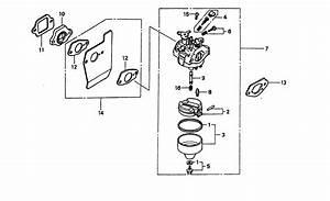 Tecumseh Vergaser Zeichnung : ersatzteillisten f r wolf benzinmotoren vergaser 2098000 ~ Jslefanu.com Haus und Dekorationen