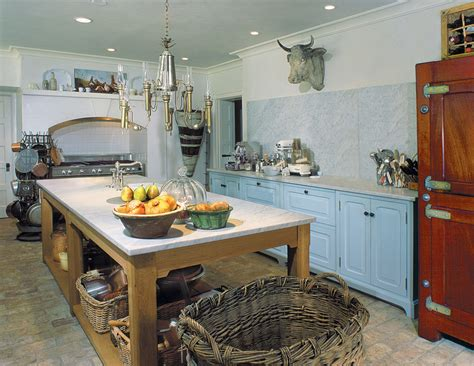 country kitchen designs with island 49 impressive kitchen island design ideas top home designs 8434
