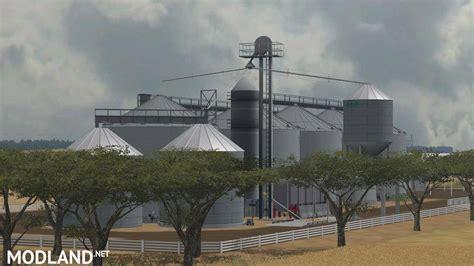 western australian map beta mod farming simulator