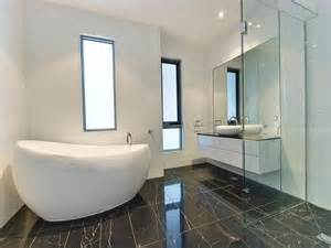 bathroom design trends 2013 bathroom trends summer 2017 kenneth installations