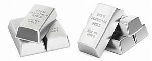 Gold Wert Berechnen : professioneller platin und palladiumankauf zu attraktiven preisen dein goldankauf ~ Themetempest.com Abrechnung