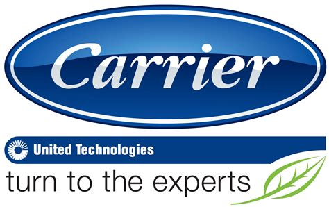 Carrier: Our Trusted Partner - Newcomb & Company