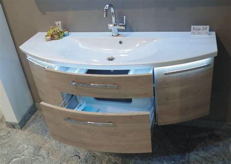 Badezimmer Waschtisch Mit Unterschrank by Waschtisch Mit Unterschrank Icnib