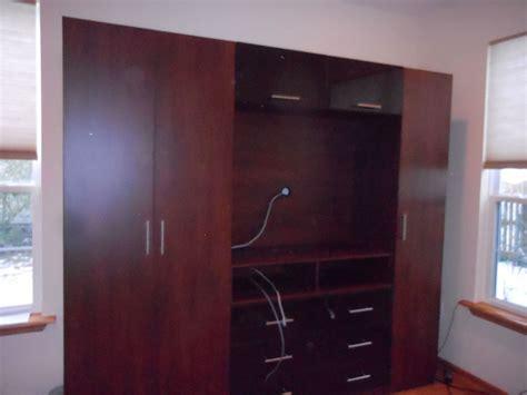 Small Kitchen Cupboard Storage Ideas - wardrobe custom bedroom entertainment center wardrobe bedroom wardrobe entertainment center
