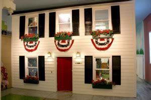 preschool oak ridge tn amp educational in tennessee oak ridge children s museum 500