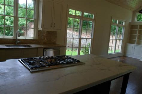 quality in granite countertops suwanee ga 30024 770