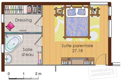 petit canapé pour chambre une maison en ossature bois dé du plan de une maison