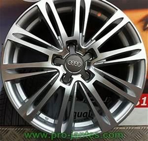 Jantes Audi A6 : pack jantes audi a3 a4 a6 s3 q5 tt sportback s line 17 39 39 pouces boutique ~ Farleysfitness.com Idées de Décoration