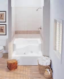 bathroom shower stall tile designs shower stalls with seats built in houses models best