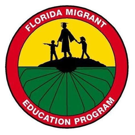 alachua multi county consortium florida migrant education program
