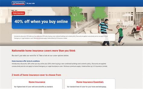 Nationwide Home Insurance Voucher Codes & Deals 2016. Consolidated Debt Solutions Health Care In. Seattle Public Schools Online Resources. Computer Training St Louis Home Postage Meter. 3 Bureaus Credit Report When To Rollover 401k. Marworth Treatment Center Hair School Austin. Orthodontist In Los Angeles Ct Tech Schools. Human Services Degree Jobs Dental Implants Ny. Atrial Fibrillation Care Plan