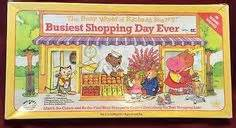 Vintage board games, Board games and World's fair on Pinterest