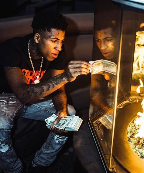 8 Best Nba Youngboy Is So Fine Images On Pinterest Bae