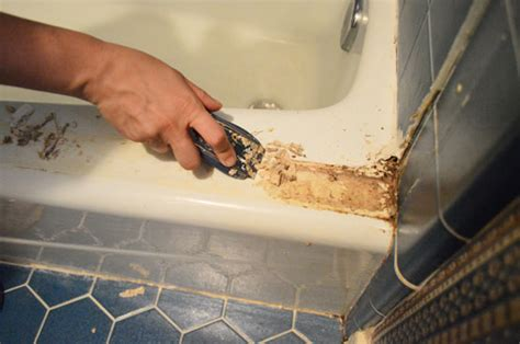 How To Uninstall A Shower - how to remove an sliding shower door house