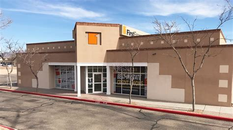 Doxo is the simple, protected way to pay your bills with a single account and accomplish your financial goals. First Financial Credit Union in Albuquerque | First Financial Credit Union 6100 Coors Blvd NW ...