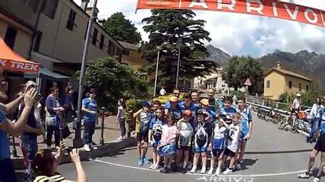Corso garibaldi 64, ceva (cn), 12073, it, ceva, italy. Team Marchisio Bici - Munta e chin- na pe Lerca - YouTube
