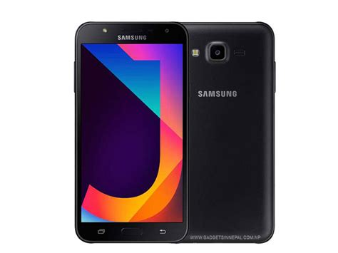 samsung mobile price in nepal 2018 updated gadgets in