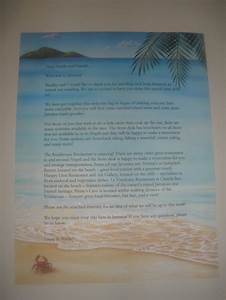 pin by regina kelley on wedding little touches pinterest With destination wedding welcome letter template