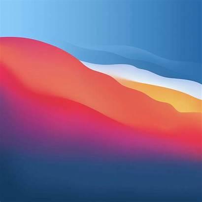 Macos Wallpapers Mac Alphabet Tvokids Goop Hintergrundbilder