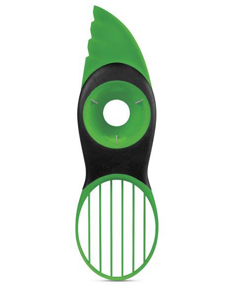 Kitchen Ideas Pinterest - the 25 best avocado tool ideas on pinterest kitchen supplies kitchen gadgets and kitchen