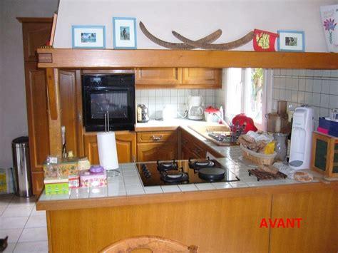 renov cuisine rénov cuisine le nouveau concept déco syntilor pour