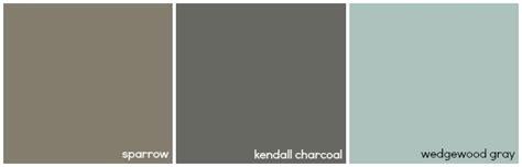 colors that go with beige paint color gray beige c c top 2019