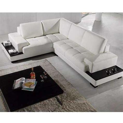 sillon esquinero melamina rinconero sofa living premium