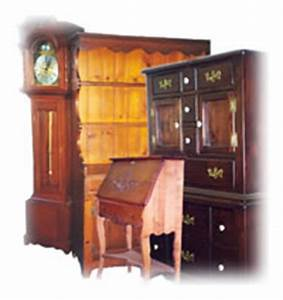 Furniture packing crating shipping pak mail 248 st for Home furniture collinsville il