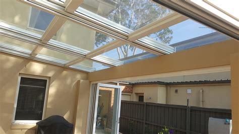 patio covers langley  panel exterior retractable patio door home design