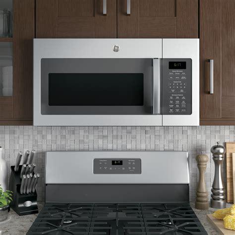 jvmskss ge  cu ft   range microwave