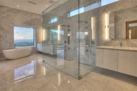 bathroom remodeling scottsdale carmel homes design