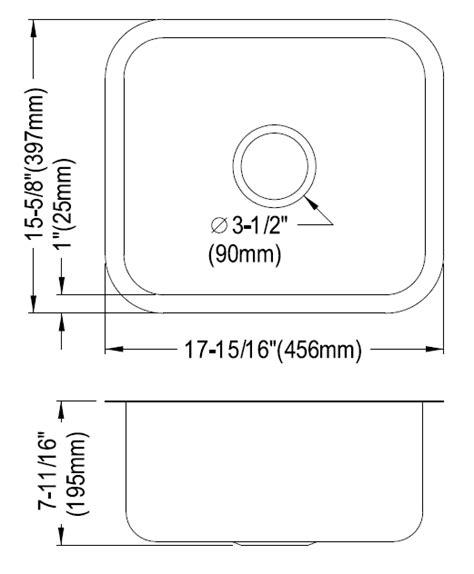kitchen interesting small kitchen sink dimensions