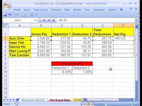 ms excel naver