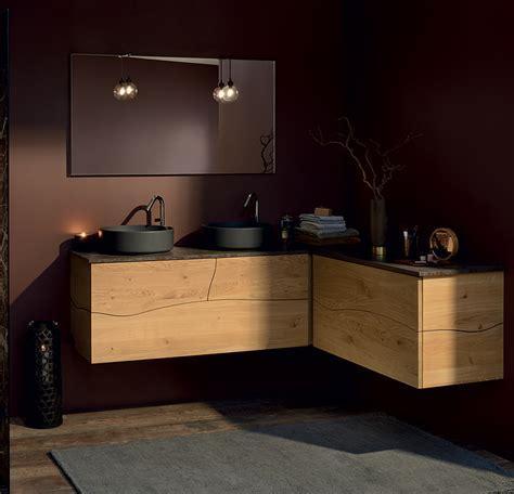 toutes nos gammes meuble salle de bains sanijura